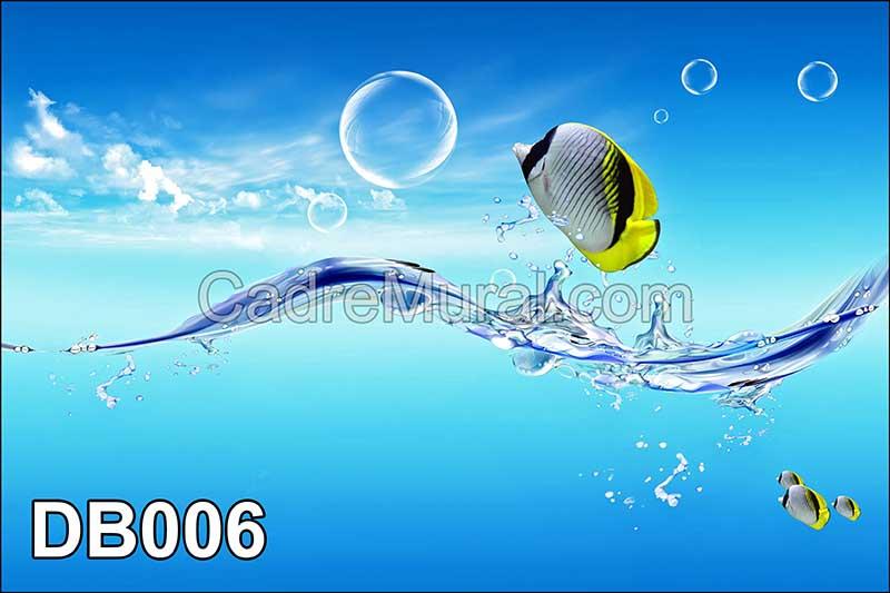 Salle de bain 1 for Deco salle de bain trackid sp 006